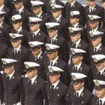 Come Diventare Ufficiale della Marina Militare