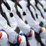 Come Diventare VFP1 Marina Militare