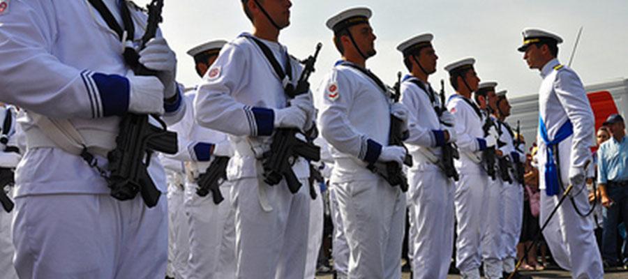 come diventare vfp4 marina militare