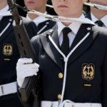 Come Entrare nella Scuola Navale della Marina Militare