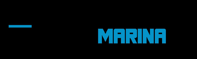 Concorsi Marina