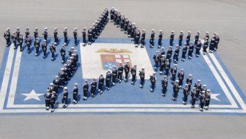 Concorsi Marina Militare 2017