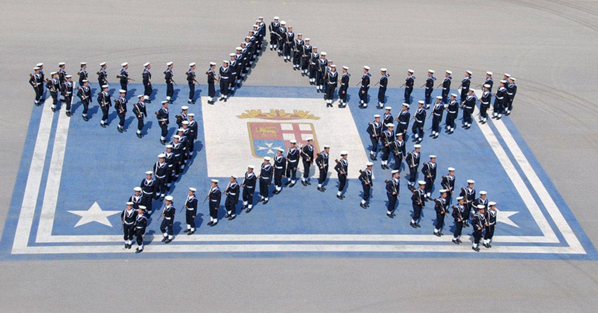 Concorsi Marina Militare 2017: tutti i concorsi previsti per l'anno