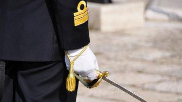 Concorso 33 Ufficiali in SP dei Ruoli Speciali dei vari Corpi della Marina Militare