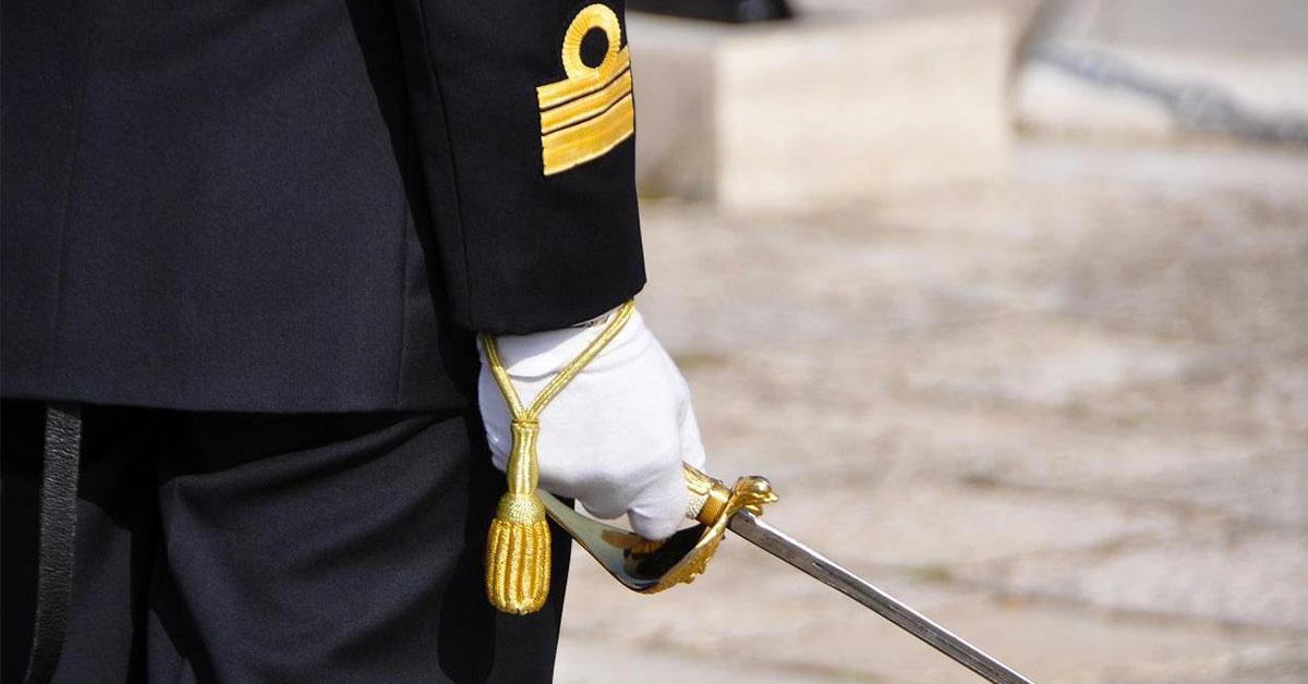 Concorso 33 Ufficiali in SP dei Ruoli Speciali dei vari Corpi della Marina Militare 2017 - Bando