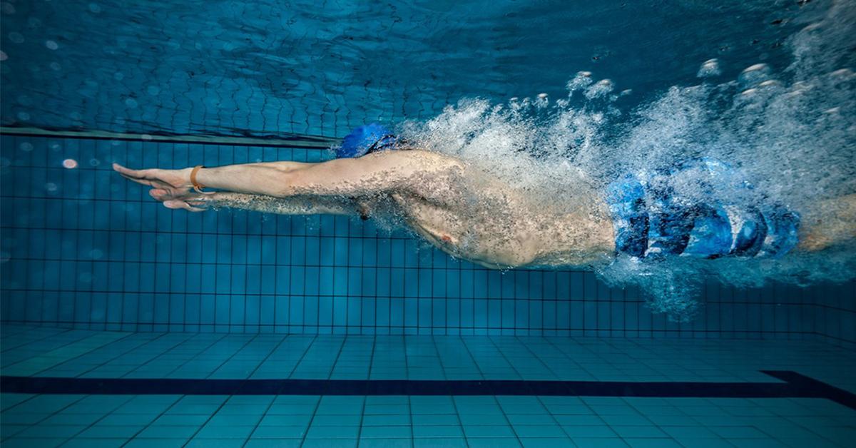 Prove fisiche Concorso VFP4 Marina: ecco come superarle