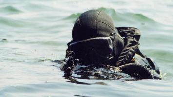 Come entrare nelle Forze Speciali della Marina Militare