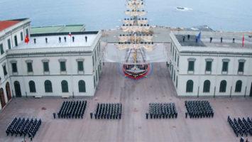 Accademia Marina Militare