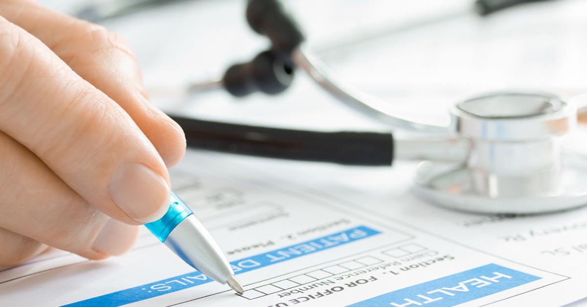 Accertamenti sanitari Concorso VFP1 Marina 2020