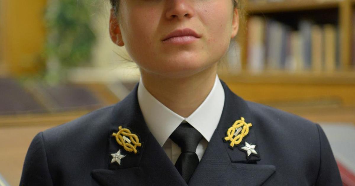Concorso 18 Ufficiali in SP Ruolo Normale Marina Militare 2019 - Bando