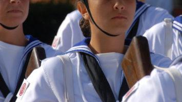 Concorso 2.200 VFP1 Marina Militare 2020