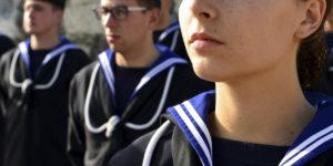 Cause di non idoneità all'arruolamento nella Marina Militare: ecco le più comuni
