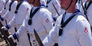 Concorso Allievi Marescialli Marina 2020: tutte le informazioni sulle date e le prove del concorso