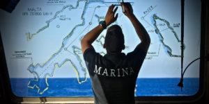 VFP1 Marina: chi sono, cosa fanno e quali sono le loro opportunità di carriera
