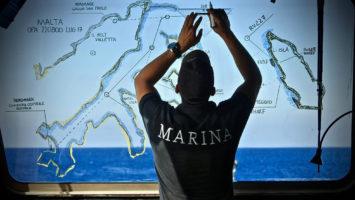 VFP1 Marina