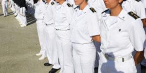 Concorso 159 Allievi Marescialli della Marina Militare 2021 - Bando