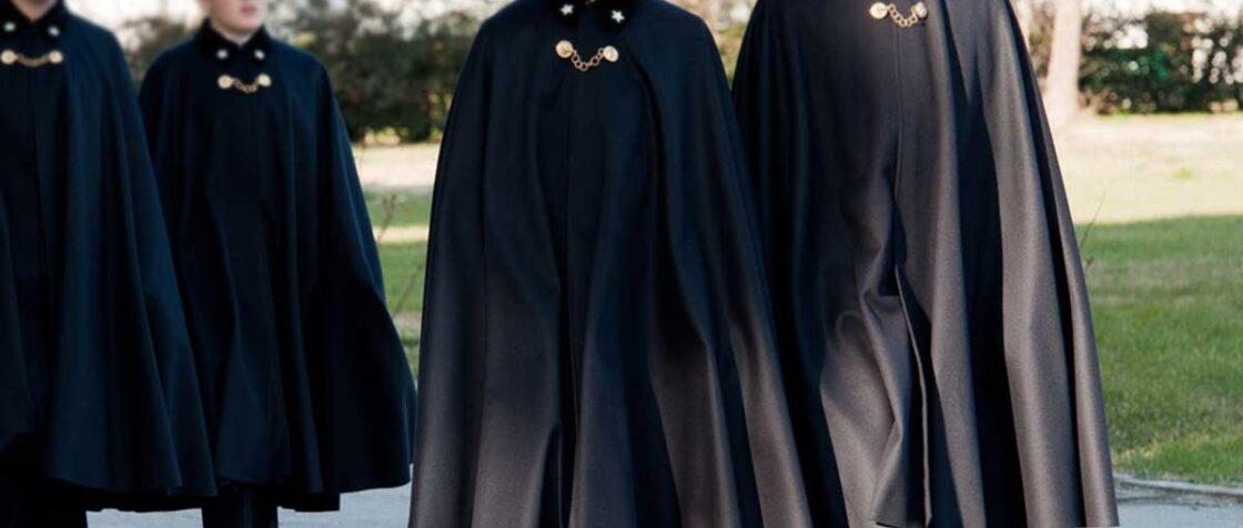 Concorso 60 posti Scuola Militare Marina 2021